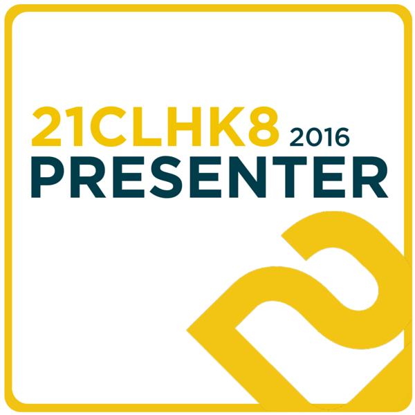 21CLHK16-badge