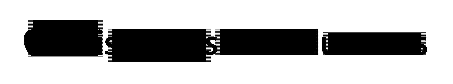 ADE_Logo_black_rgb
